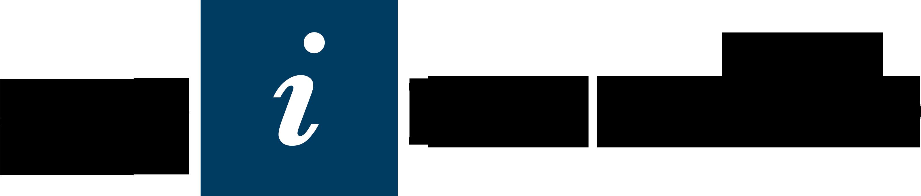 logo-myInvenio-hd-1