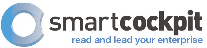 smartcockpit_tagline2016 (1)